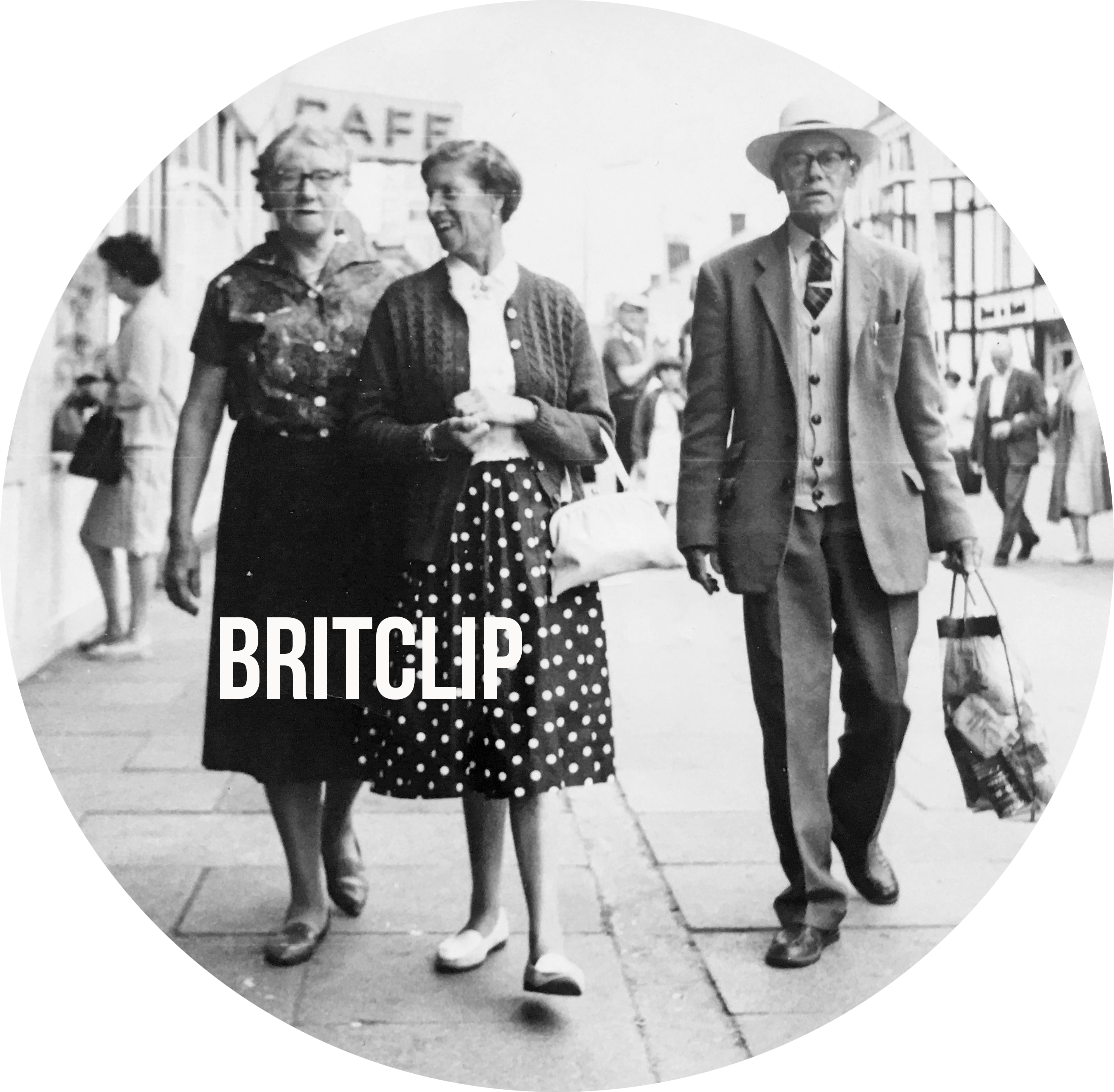 britclip.co.uk
