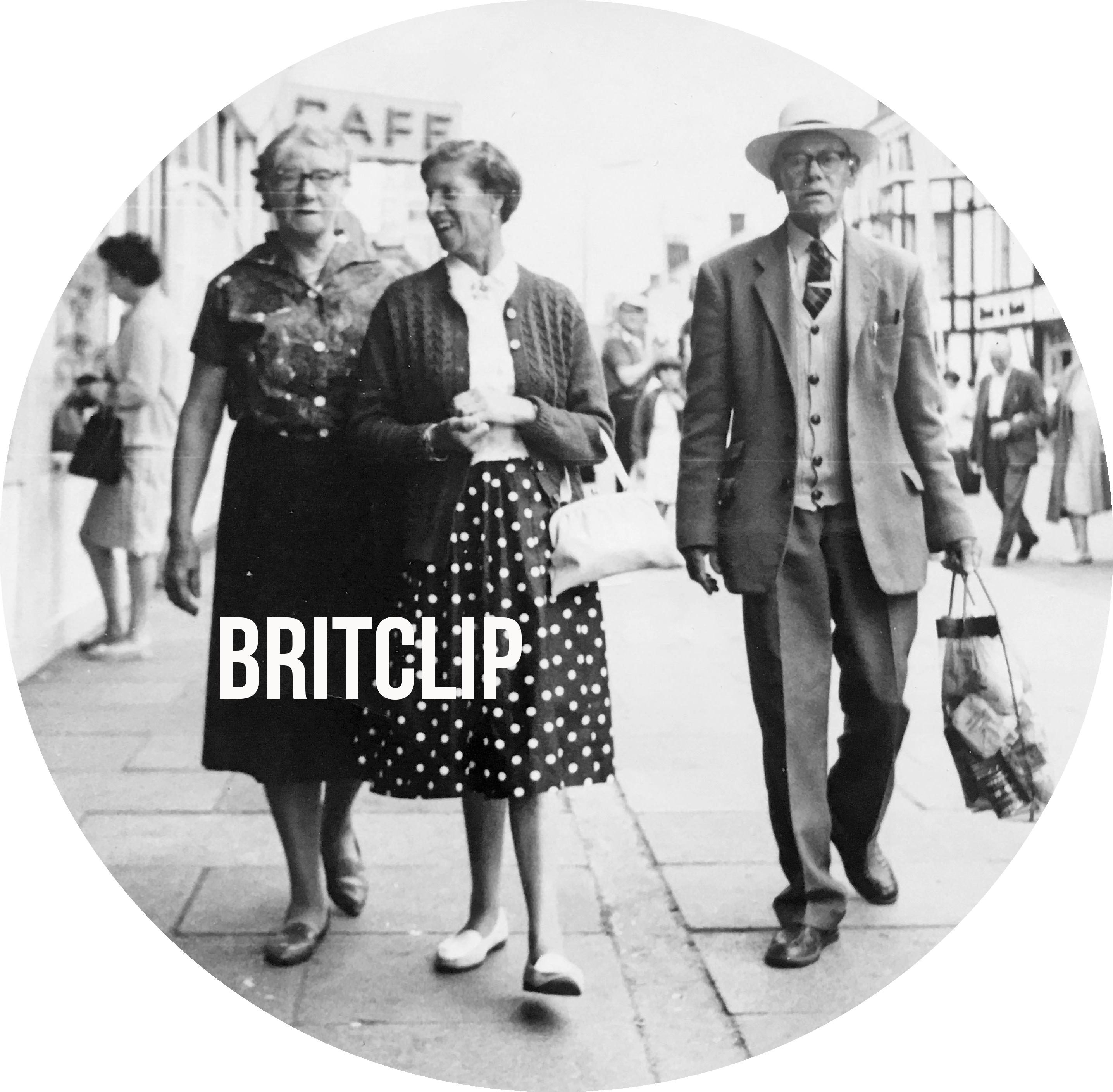 britclip.co.uk
